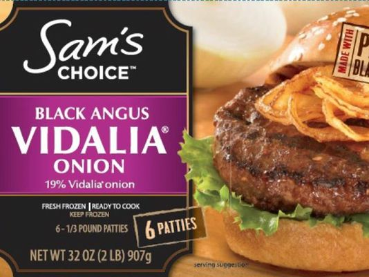 90,000 Pound Beef Recall – What You Need To Know
