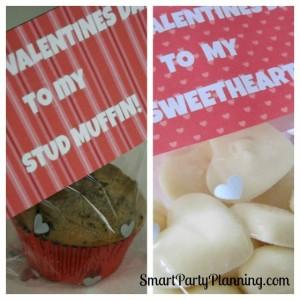 valentine-treat-ideas
