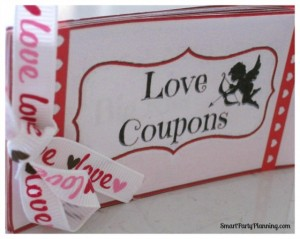 valentines-day-love-coupons