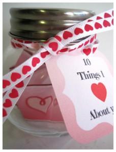 valentines-day-love-jar