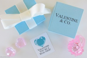 youre-real-gem-diy-gift-box-free-printable-valentine-cards