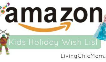 Amazon Lightning Deals – 11/11