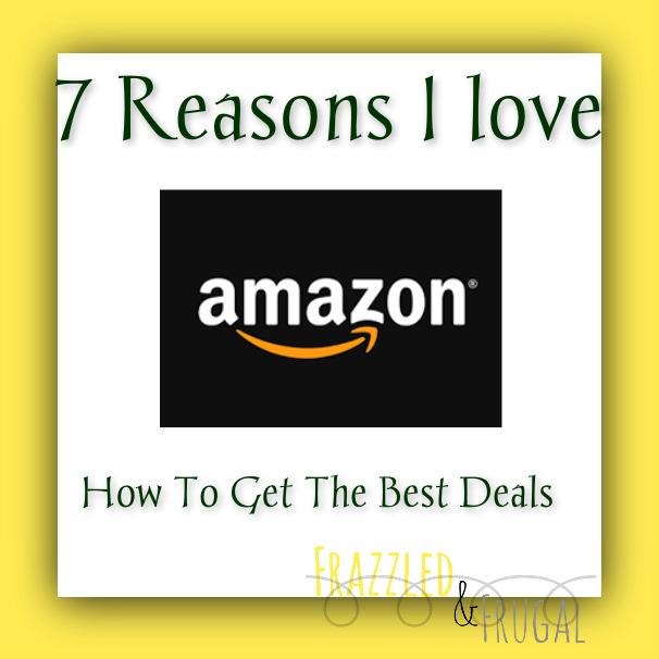 Shop-Amazon