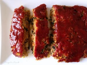 nourishing-meatloaf-recipes-to-nourish-1