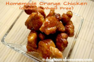 orange-chicken-wm2