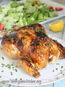 roasted-chicken-with-lemon-honey-glaze