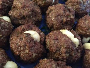 low-carb-mozzarella-meatballs-are-gluten-free-too