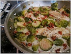 braised-chicken-brussel-sprouts