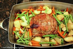 dijon-garlic-pork-roast