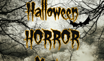 Halloween Horror Movies That are Must See