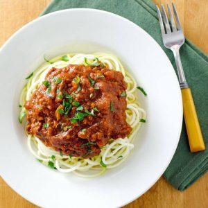 crock-pot-turkey-bolognese-zucchini-noodles-680x680-2