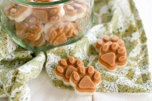 flea-prevention-dog-treats-24