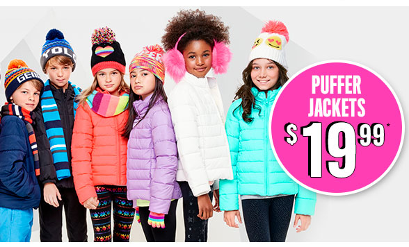 childrens-place-puffer-coats