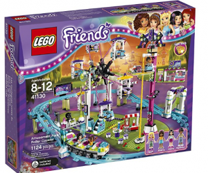 lego-friends-amusment-park-roller-coaster