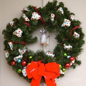 outdoor-christmas-wreath-update12
