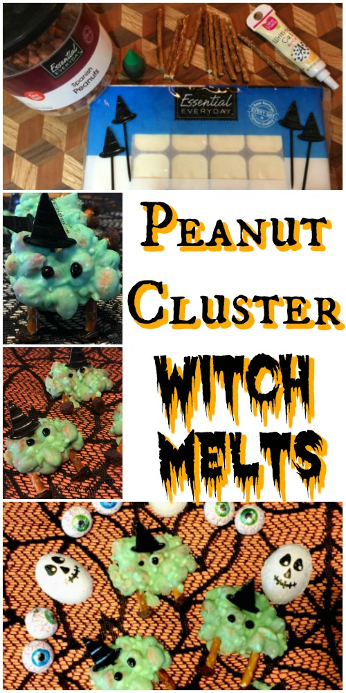 peanut-cluster-witch-melts-final