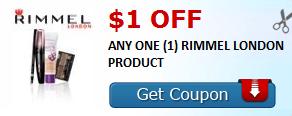 rimmel-coupon