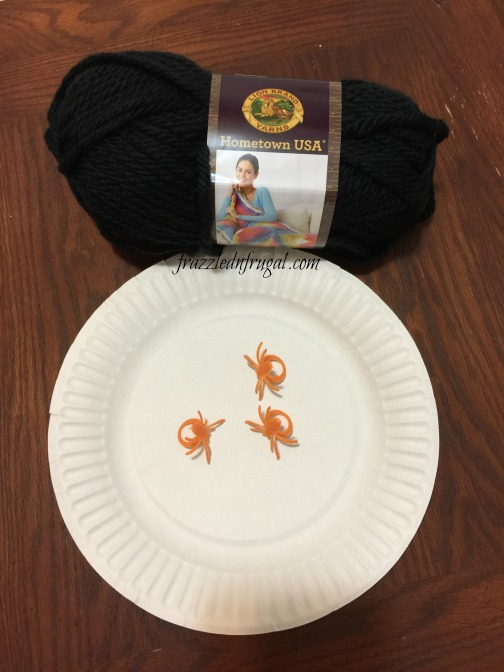 spider-web-halloween-craft-for-kids-needs