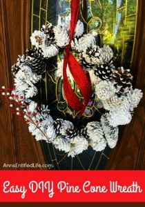 easy-diy-pinecone-wreath-vertical-01