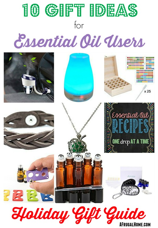 holiday-gift-guide-6-gift-ideas-for-essential-oil-users