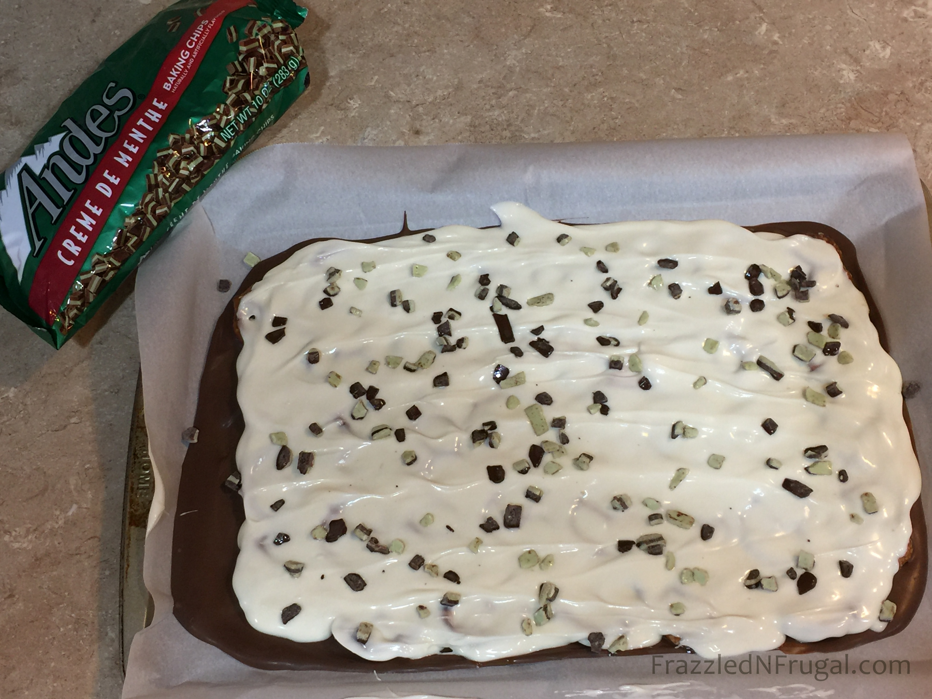 pretzel-andes-chocolate-christmas-bark9
