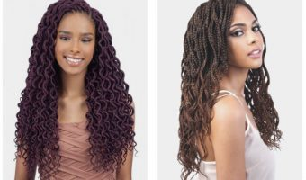 Divatress: Shop for Gorgeous and Affordable Wigs Online