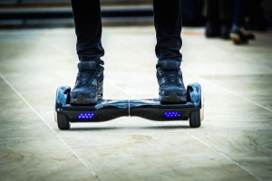 Amazon Hoverboards