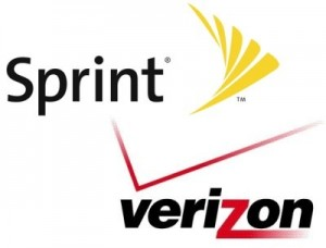 Verizon Sprint Refunds