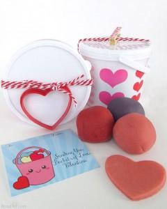 buckets-love-free-printable-valentine-cards-homemade-playdough-recipe