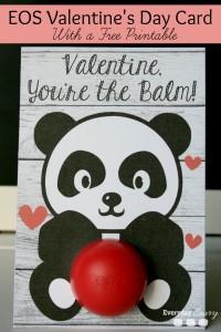 diy-eos-lip-balm-valentines-day-cards-free-printables