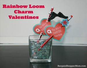 diy-rainbow-loom-charm-valentines-free-printables