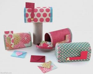 valentine-papercraft-free-printable-mailbox-mini-valentines-day-cards