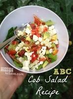 abc-cob-salad