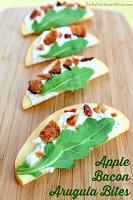 apple-bacon-arugula-bites
