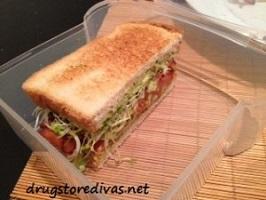 bacon-and-avocado-mayo-sandwich