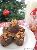 bacon-chocolate-cookie-dough-truffles