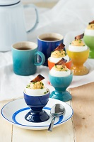 bacon-deviled-eggs-for-breakfast