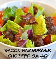 bacon-hamburger-chopped-salad-paleo