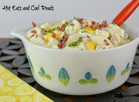 bacon-lovers-potato-salad