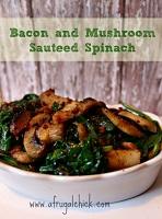 bacon-mushroom-sauteed-spinach