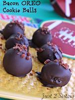 bacon-oreo-cookie-balls