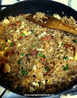 basic-fried-rice-with-bacon