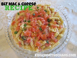 blt-mac-and-cheese