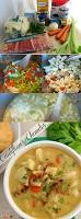 cauliflower-chowder