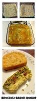 crustless-broccoli-bacon-quiche