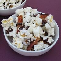 dark-chocolate-and-bacon-popcorn