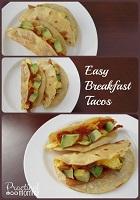 easy-breakfast-tacos