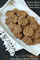 grain-free-peanut-butter-cookies-with-maple-bacon