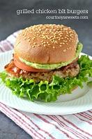 grilled-chicken-blt-burgers