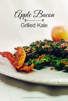 grilled-kale-bacon